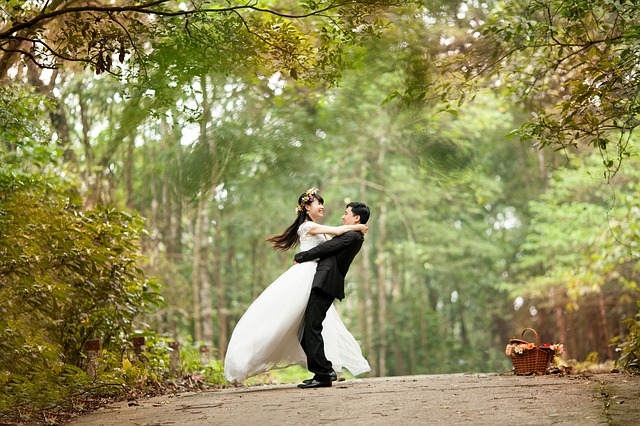Photo of mistakes to avoid in relationship or marriage to have happy married life