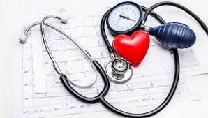 Photo of how to lower blood pressure And Food to be avoid