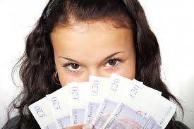 money her girls open