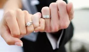 Photo of Why marriage promise are easily forgotten