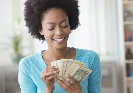 Photo of Women and money decision issues on marriage