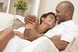 How to Impress Husband And How to Get a Husband Love