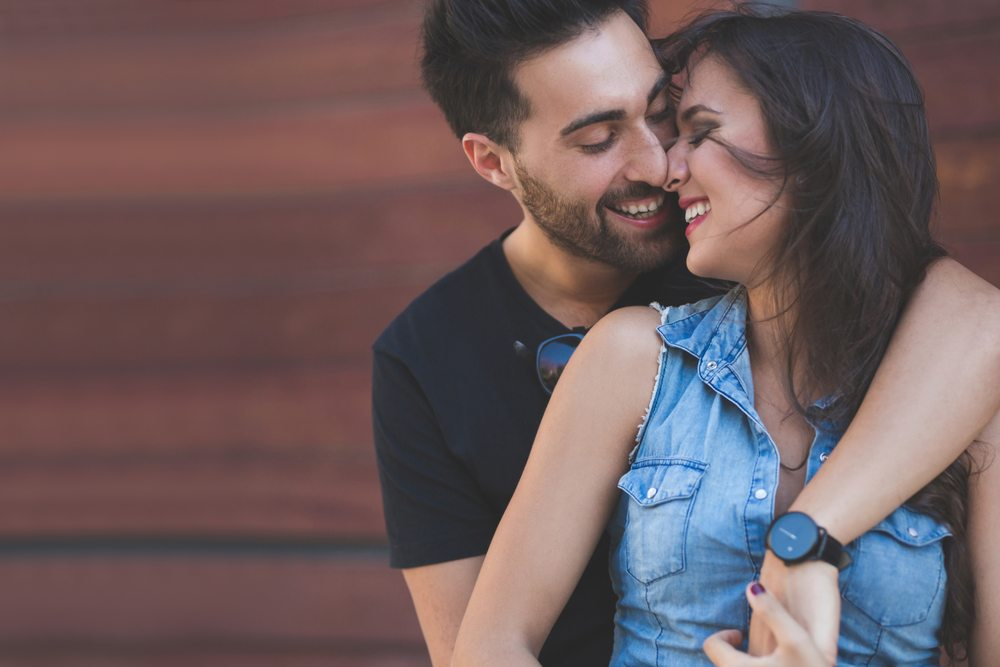 Photo of 11 Things Your Partner Will Say That Show They Might Cheat On You