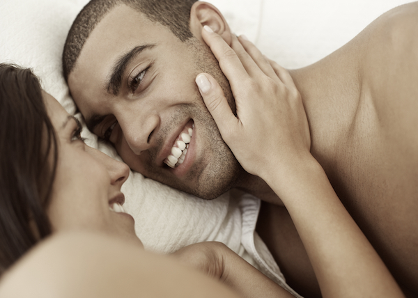 Photo of 4 Common Reasons You Are Not Performing Well In The Bedroom