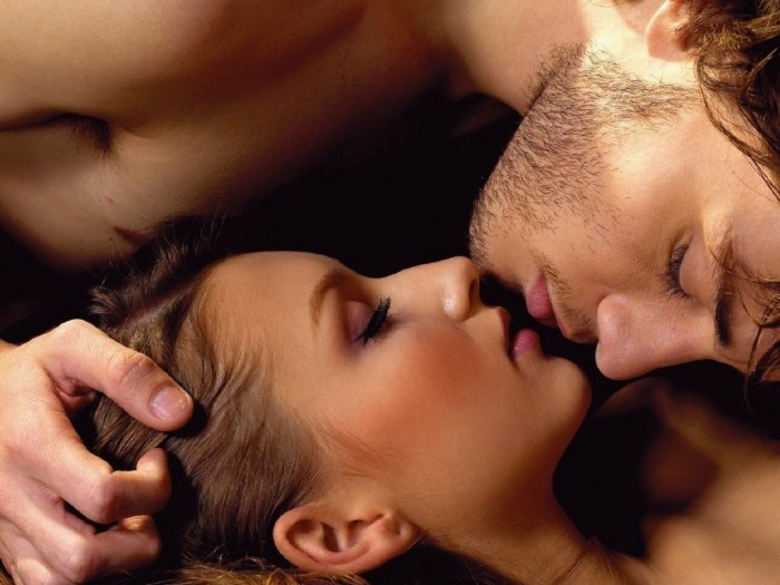 Photo of 4 Tips To Boost The Sex Life In Your Relationship