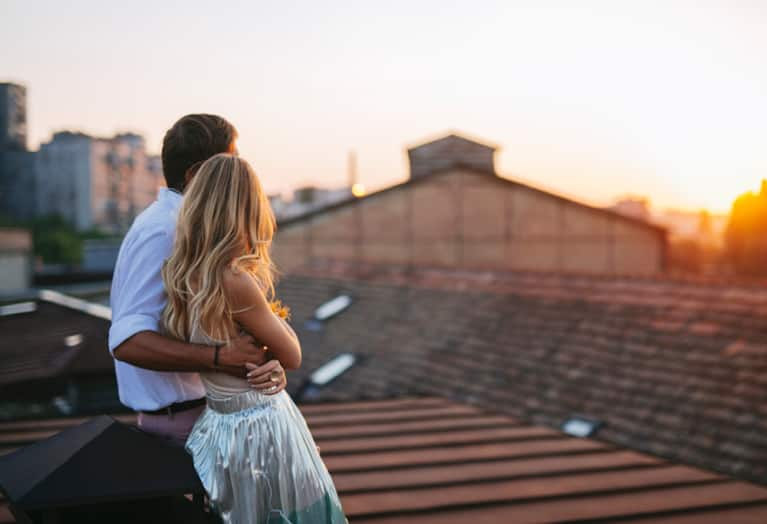Photo of 7 signs that Your Relationship Is good