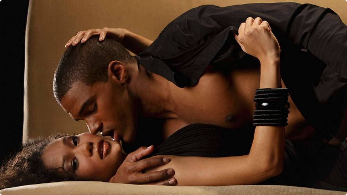 Photo of 7 Sexual Signs That Shows There Is Something Wrong In Your Relationship