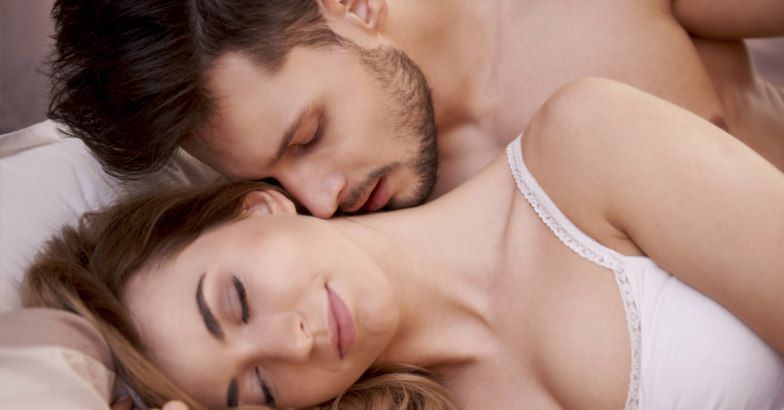 Photo of 9 Reasons Why Women Are Not As Sexually Inclined As Men Are