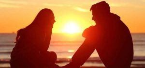 15 Real Reasons Why Your Relationship Is Getting Bored And Uninteresting