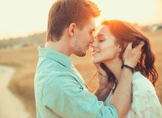 15 Signs He Has plans To Make You the Future Wife