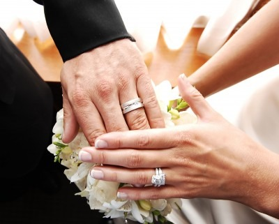 Photo of Is There a 'proper' Age to Get Married?