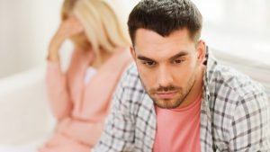 16 Motives Men Freak Out About Dating