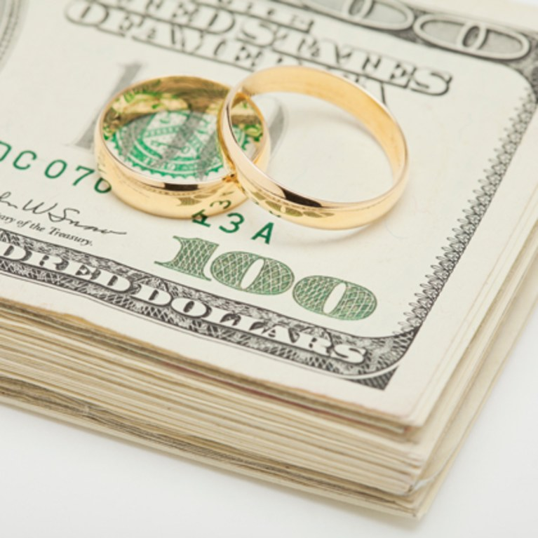 Photo of I Married for cash,Right here's Why I regret It