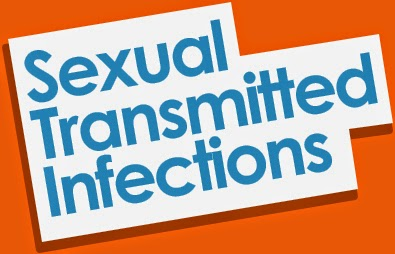 Photo of Sexually transmitted infections, being pregnant, and breastfeeding