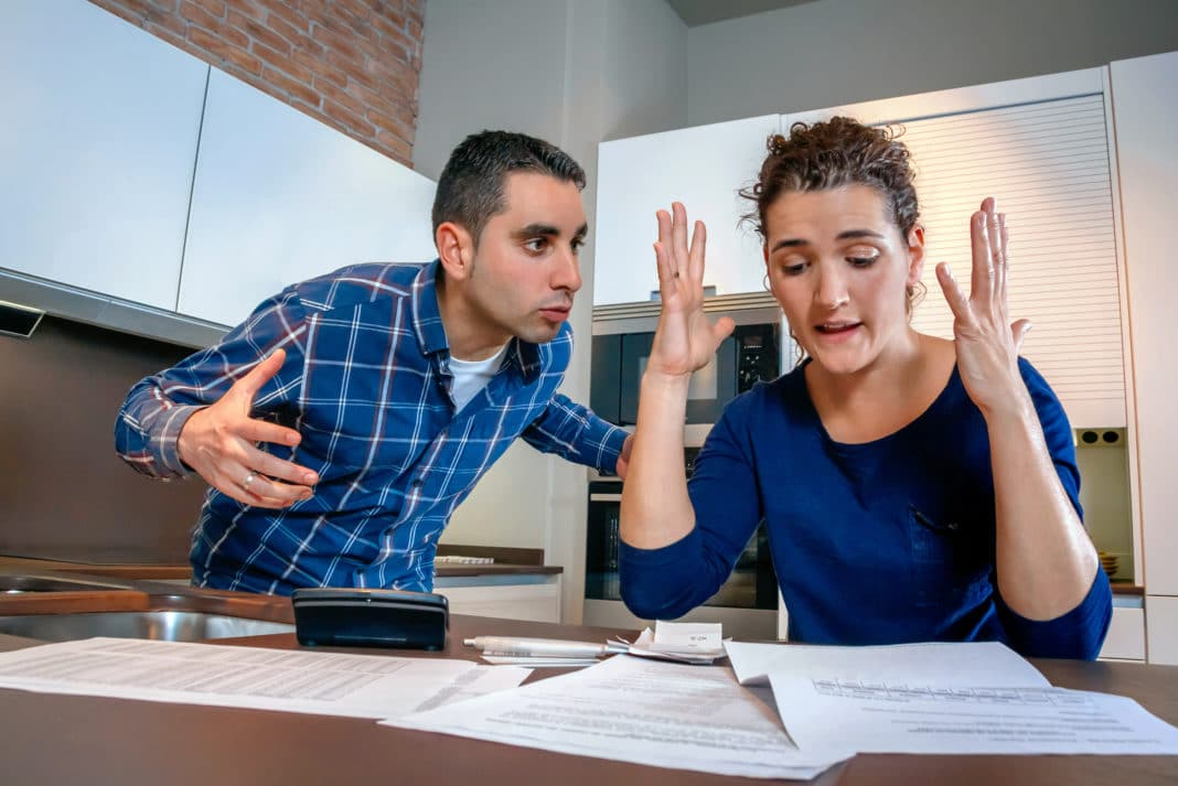 Photo of Tips To Prevent Your Work From Wrecking Your Marriage