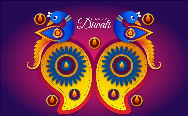 Photo of Ideas to Dedicate Unique Diwali Gifts for Your Special Ones