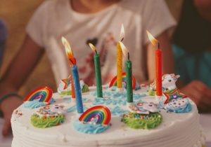 Photo of Good Places To Have A Birthday Party