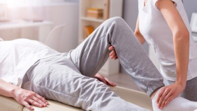 Photo of What Is the Difference Between Physical Therapy and Physiotherapy?