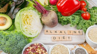 Photo of Alkaline Diet: What Is It and Will It Help You Lose Weight